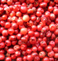 Peppercorn Pink Whole - 1 oz.