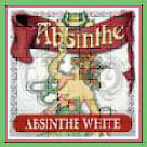 White Absinthe Essence