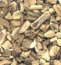 Burdock Root C/S - 1 oz.
