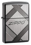 Zippo-20969-Lighter-unparalleled-tradition