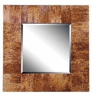 Kenroy Home Wall Mirrors