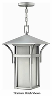 Hinkley 2572 Harbor Outdoor Pendant Light
