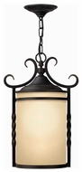 Hinkley 1142OL Casa Outdoor Pendant Light