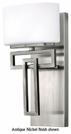 Hinkley 5100 Lanza Wall Sconce