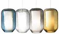 LBL Mason Contemporary Pendant Lighting Fixture