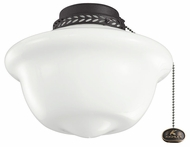 Kichler Ceiling Fan Accessories