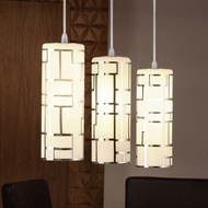 multi light pendant lighting fixtures. multi pendants light pendant lighting fixtures d