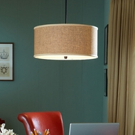 Drum Pendants & Cheap Pendant Lights at Affordable Lamps ~ HUGE DISCOUNT! azcodes.com