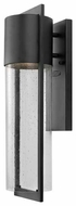 Hinkley 1324 Dwell Contemporary Outdoor Wall Sconce