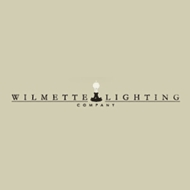 Wilmette Lighting