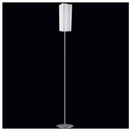 Zaneen D84013 Alvi Contemporary Table Lamp