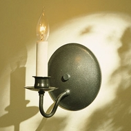 Candle Wall Sconces