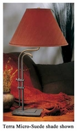 Hubbardton Forge 26-1962 Metamorphic Table Lamp