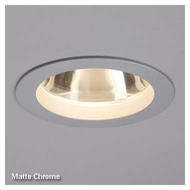 Bruck 138055 Chroma R 15W Recessed LED Ceiling Light