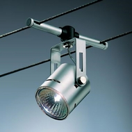 Bruck 150280 Rony High-Line Cable Spot-Light