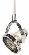 Tech John Lighting Head Fixture Hardware - Excludes Glass
