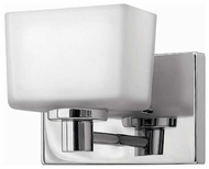 Hinkley 5020 Taylor Contemporary Wall Sconce