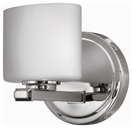 Hinkley 5420-CM Ocho Contemporary Wall Sconce