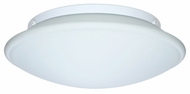 Besa 9431 Sola Small Contemporary Flush Mount Ceiling Light