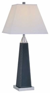 Lite Source LS21497 Edena Table Light