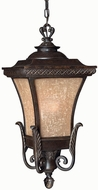 Hinkley 1932RB Brynmar 1 Light Traditional Outdoor Foyer Fixture
