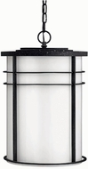 Hinkley 1122VK Ledgewood 1 Light Contemporary Outdoor Foyer Fixture