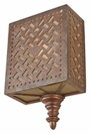 Feiss Wall Fixtures