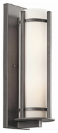 Kichler Camden 20  Outdoor Wall Sconce