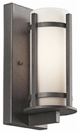 Kichler Camden 11  Outdoor Wall Sconce
