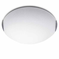 Zaneen D22049 Pocket Large Modern Style Semi-Flush Ceiling Light/Wall Sconce