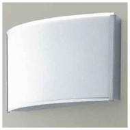 Zaneen D22042 Square Contemporary Style Wall Sconce and Ceiling Light