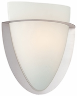 Lite Source LS16315 Neve Modern Sconce