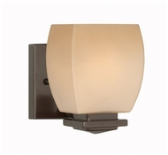 Lite Source LS16961 Orazio 1-light Modern Sconce Light