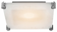 Access 50127 Lithium Contemporary Flush Mount Ceiling Light