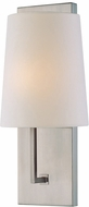 Lite Source LS16006 Payton Contemporary Wall Lamp