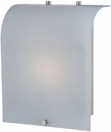 Lite Source LS16116 Floyd Contemporary Wall Lamp