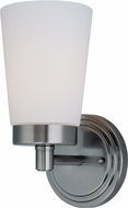 Lite Source LS16901 Alvina Modern Wall Sconce
