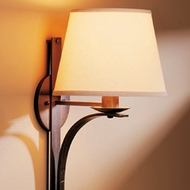 Light Fixtures & Lighting ~ BEST PRICE GUARANTEE