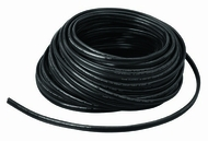 Hinkley 0250FT Landscape 250-foot 12 AWG Wire for Path Lighting