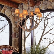 Rustic / Country