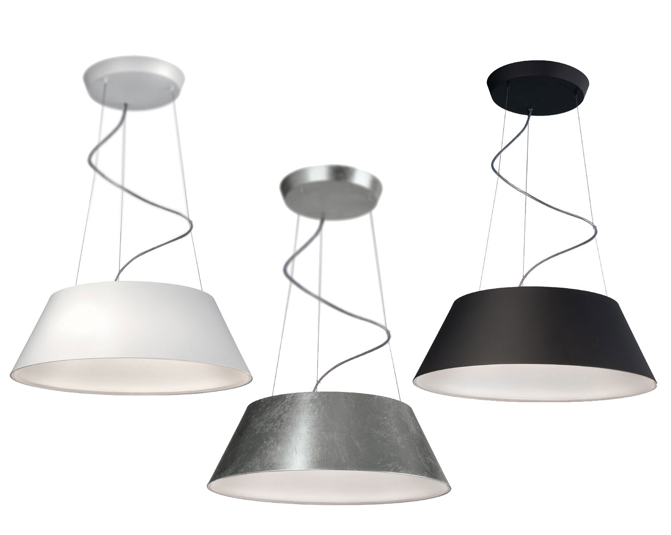 Ceiling hanging lights philips ceiling designs ceiling hanging lights philips energywarden net aloadofball Images