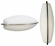 Tech 700WSCRVW Corva Wall Sconce