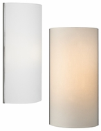 Tech 700WSLEX Lexington Wall Sconce