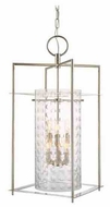 Hudson Valley 7615 Esopus Large Contemporary Foyer Light