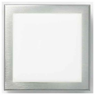 Zaneen D12046 Flat Q Small Contemporary Style Wall Sconce