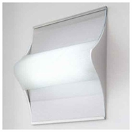 Zaneen D13016 Ice Modern Style Wall Sconce