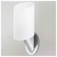 Zaneen D23013 Lina Modern Style Wall Sconce