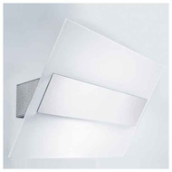 Zaneen D23026 Gea Contemporary Style Wall Sconce