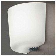Zaneen D23050 Emy Contemporary Style Wall Sconce