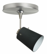 Besa Tammi 3 Low-Voltage Spotlight